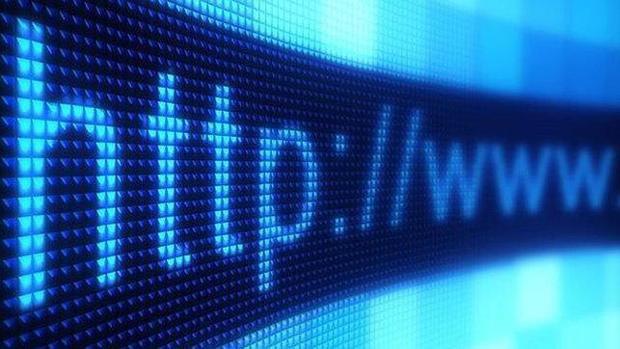 Beneficios de Sellar el Paro por Internet