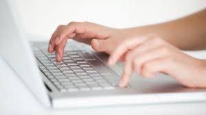 ¿Qué necesitas para sellar el paro por Internet?