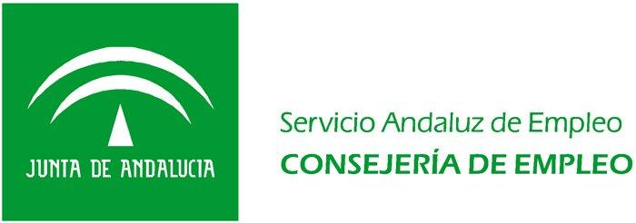 Sellar paro Andalucía