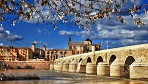 Sellar paro Córdoba