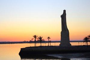 Sellar paro Huelva