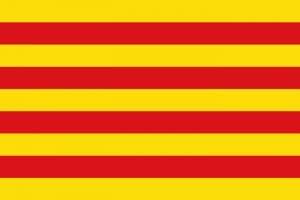 Sellar paro Aragón