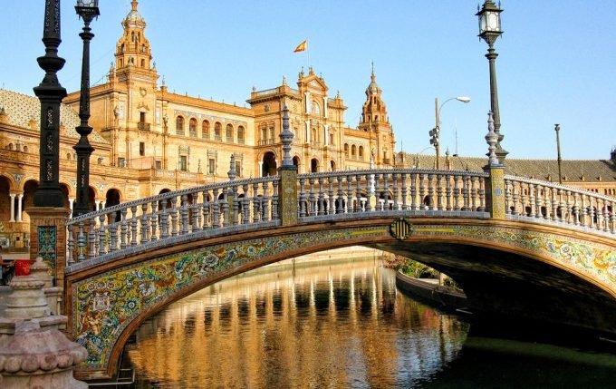 Sellar paro Teruel